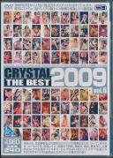 CRYSTAL THE BEST 2009 vol.6